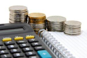 Налоги в Абхазии