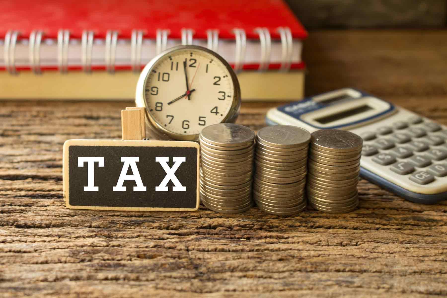 всю налоги и налогообложение картинки эти звезды ничего